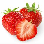 딸기(Strawberry F.O)