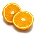 오렌지(Orange F.O)