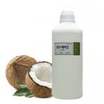 코코베타인(LPB)